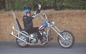 2016-06-29, Captain America motorbike 3