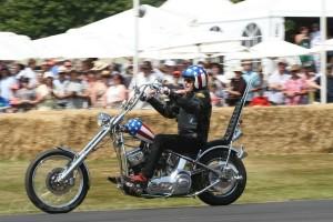 2016-06-29, Captain America motorbike