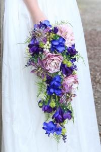 Big-Little-Things-wedding-flowers-Shropshire (8)