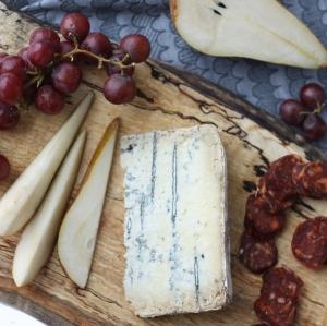 Free cheese tasters