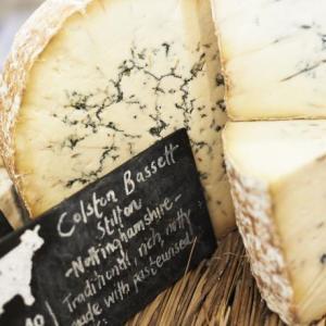 2016-07-05, Colston Bassett cheese 3