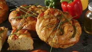 2016-07-12, Swifts Bakery bread