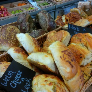2016-07-17, Swifts bread sold out (2)