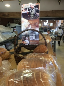 2016-07-17, Swifts bread sold out
