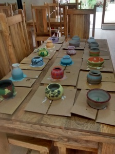 2016-07-31, Potter's Wheel Day at Paint & Create (4)