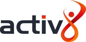 activ8 finish 2