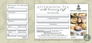 2016-08-05-afs-afternoon-tea-voucher-jpeg
