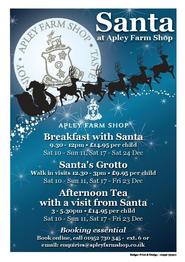 2016-09-22-afs-everything-christmas-leaflet-a5-2016-26-nov-santa-jpeg
