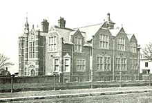 king_edward_vi_school_southampton_in_19th_century
