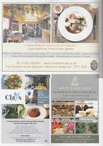 2016-10-02-gourmet-shropshire-2017-advert-466x640