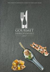 2016-10-02-gourmet-shropshire-2017-cover