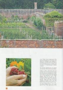 2016-10-02-gourmet-shropshire-2017-page-2-458x640