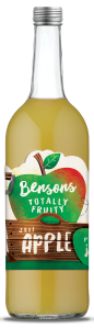 2016-10-03-bensons-just-apple-750
