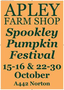 2016-10-03-spookley-pumpkin-festival-correx-jpeg