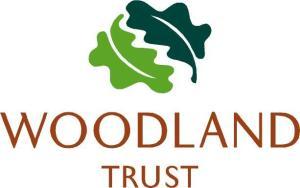 2016-10-13-woodland-trust-logo