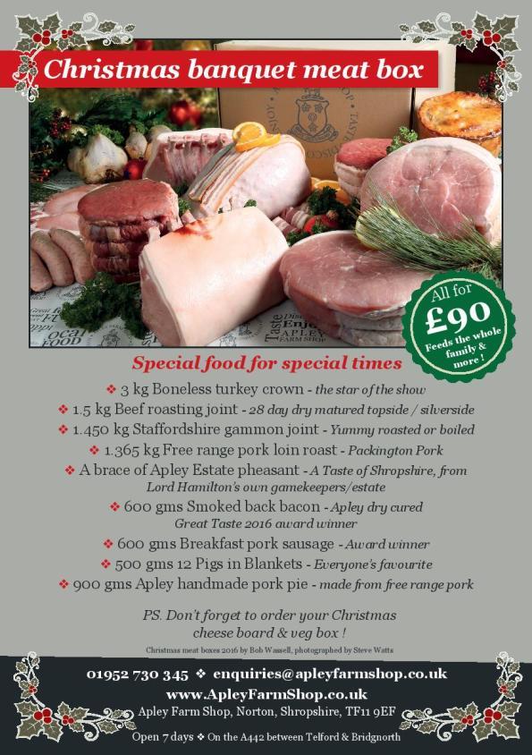 2016-10-19-afs-christmas-meat-box-leaflet-pdf-v1-page-002