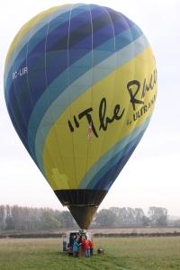 2016-10-25-hot-air-balloon-photo-sw-1-2