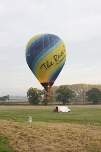 2016-10-25-hot-air-balloon-photo-sw-1-3