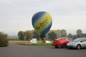 2016-10-25-hot-air-balloon-photo-sw-1
