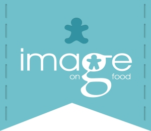 2016-10-25-image-on-food-logo