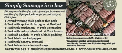 2016-10-31-sausage-meat-box-text