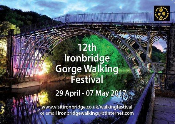 2017-ironbridge-gorge-walking-festival-postcard-jpeg