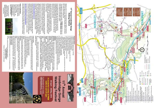 ironbridge-gorge-walking-festival-leaflet-2016-page-001