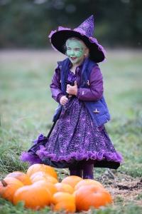 spookley-witch-sw