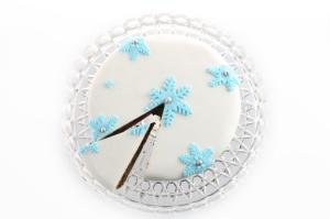 2015-11-24-white-christmas-cake-photo-sw