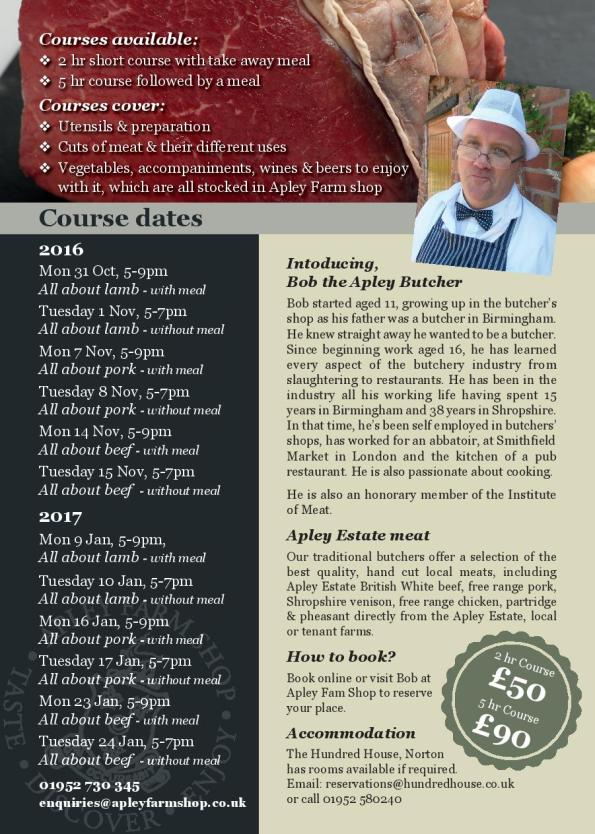2016-11-05-afs-a5-butchery-courses-leaflet-jpeg-page-2