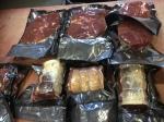 2016-11-07-apley-butchers-vacuum-packing