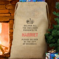 2016-11-07-personalised_deliver_presents_to_hessian_present_sack-for-harriet