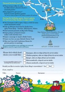 2016-11-23-playbarn-birthday-party-invitation-a5-p2-final-jpeg