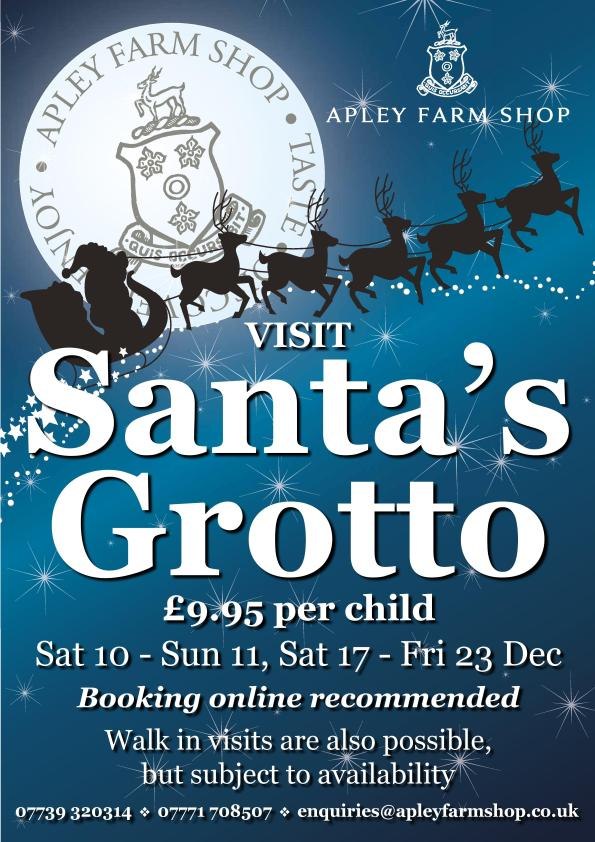 2016-11-29-afs-santa-grotto-a0-poster-for-cafe-blackboard-jpeg