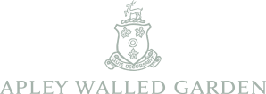 2710-apley-walled-garden-logo-no-gap-below-text