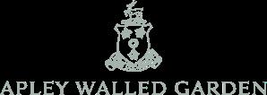 2710-apley-walled-garden-logo-no-gap-below-text