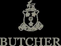 apley-butcher-logo