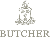 apley-butcher-logo