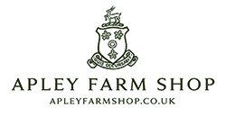 apley-farm-shop-logo-594kb