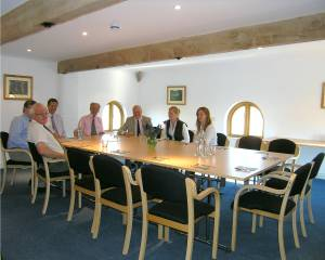 balfours-in-conference-room-at-apley-farm-shop-1