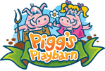 piggs-playbarn-transparent-logo