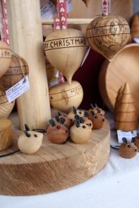 2016-11-27-steve-watts-christmas-food-craft-fair-day-2-24