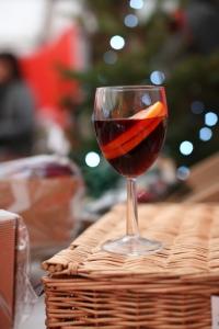 2016-11-27-steve-watts-christmas-food-craft-fair-day-2-33