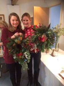 2016-12-03-big-little-things-conference-room-christmas-wreath-making-worksh-3