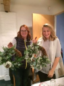 2016-12-03-big-little-things-conference-room-christmas-wreath-making-worksh