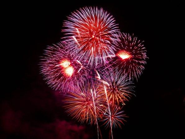 2016-12-05-fireworks-image-rf
