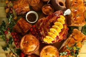 cherry-ham-pies-sw-2-640x427
