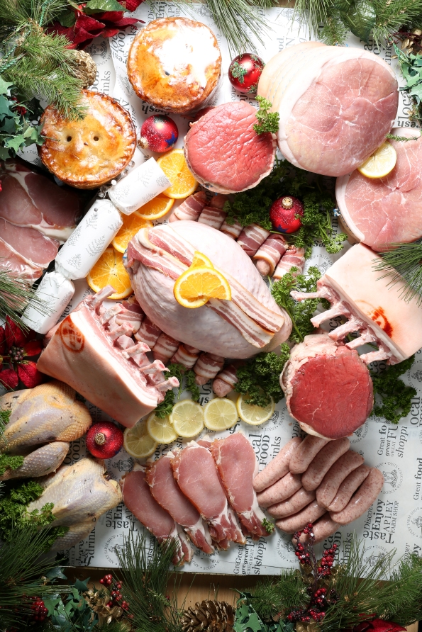 large-meat-box-christmas-sw-6