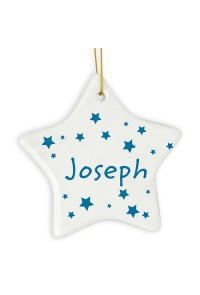 personalised_christening_decoration_p0805b871