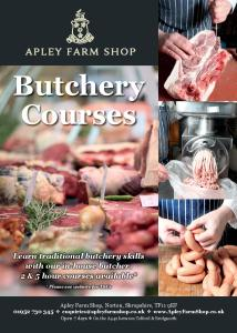 2016-11-05-afs-a5-butchery-courses-leaflet-jpeg-page-1
